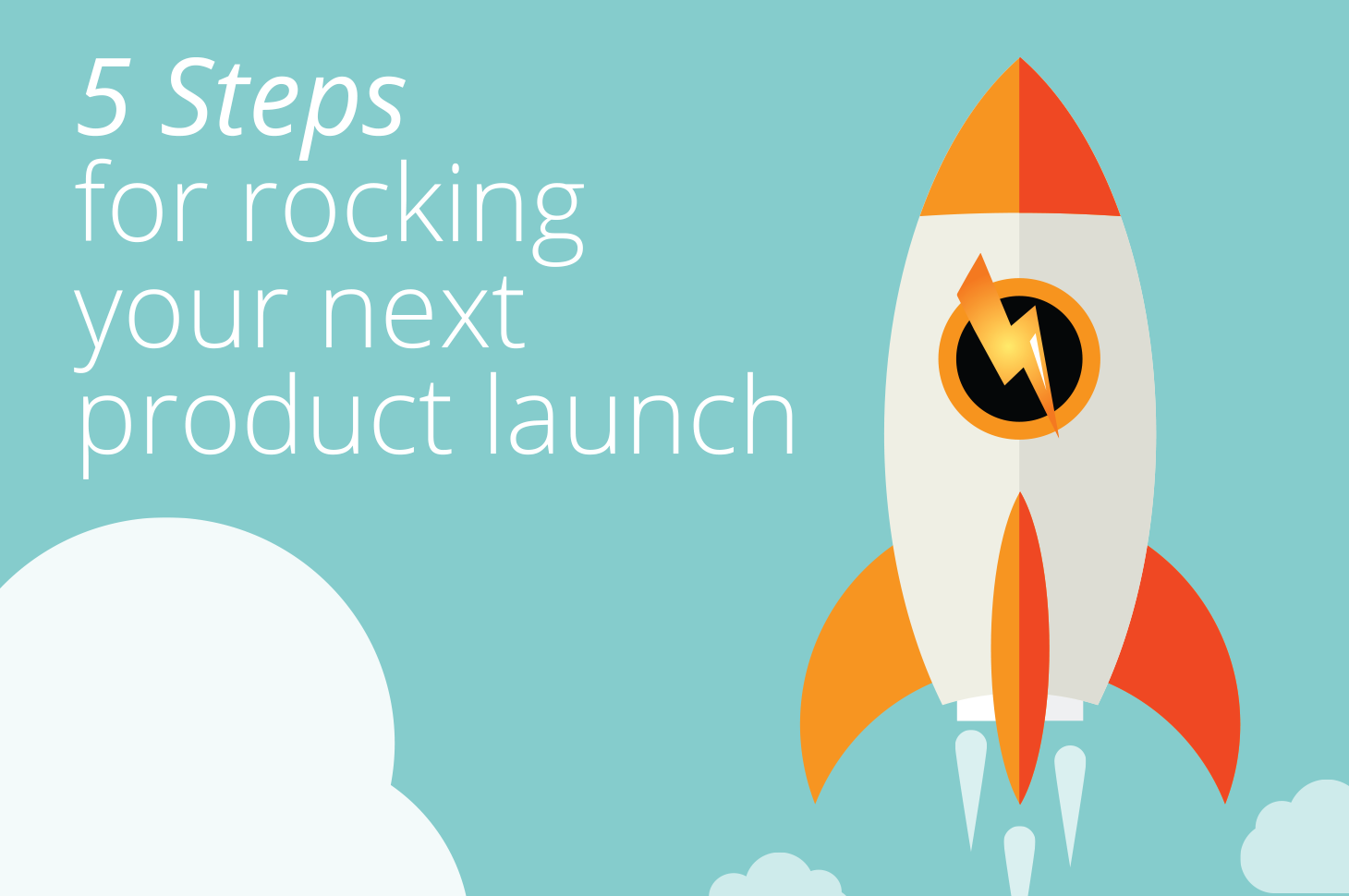 5StepsProductLaunch