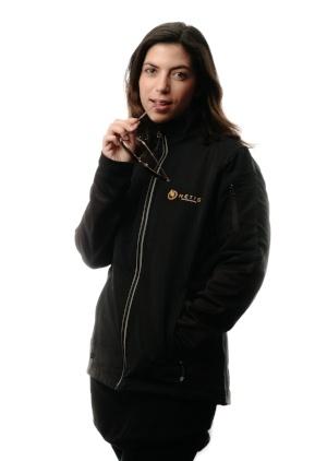Agent-Kate Sena-104-246828-edited.jpg