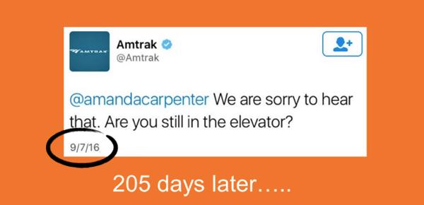 Amtrakfail2