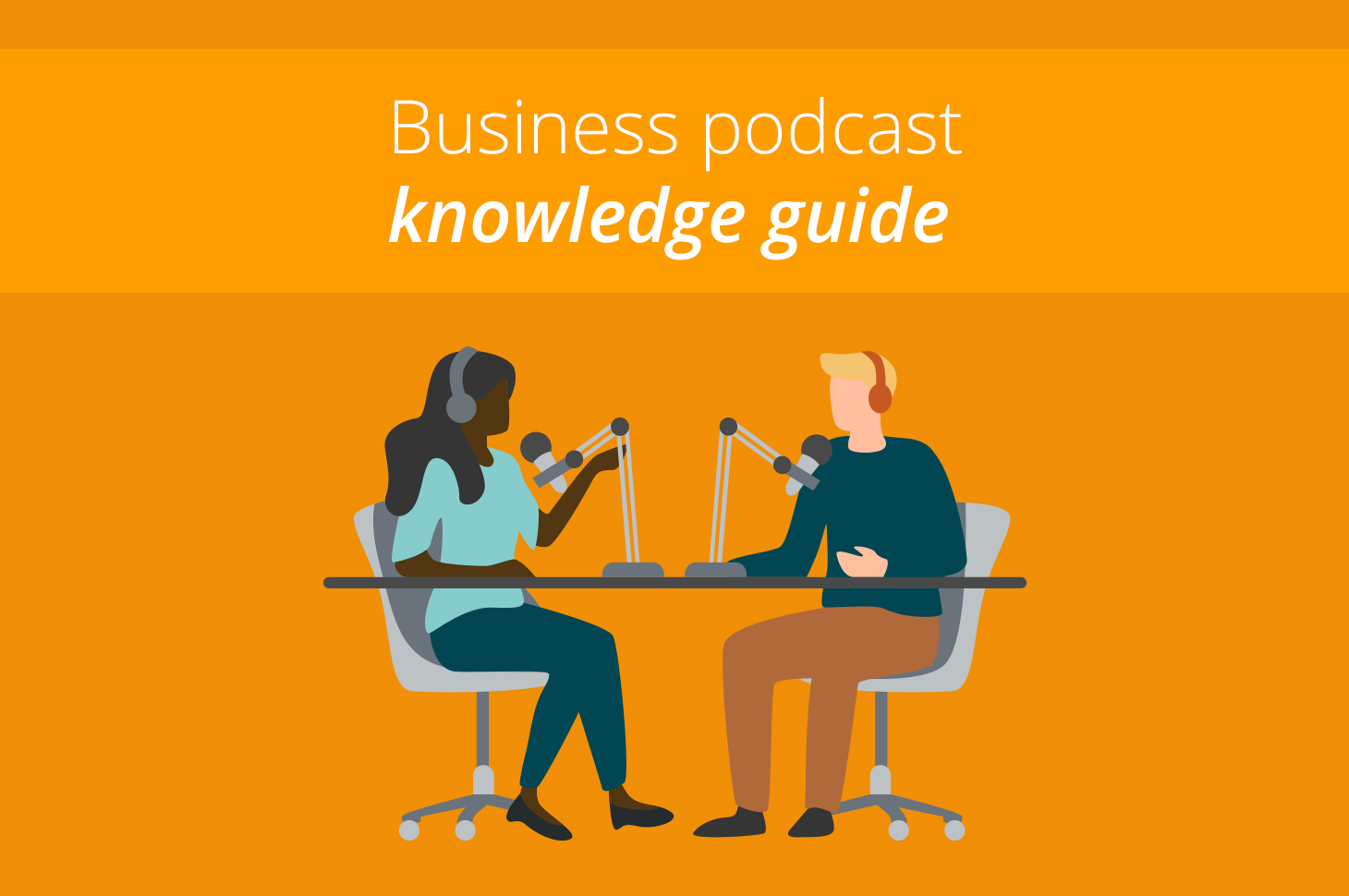 BizPodcastKnowledgeGuide_1460x970