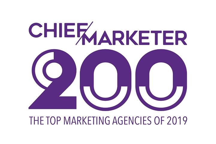 ChiefMarketer200-2019-website.png