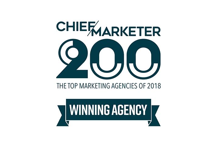ChiefMarketer2002018_website.png