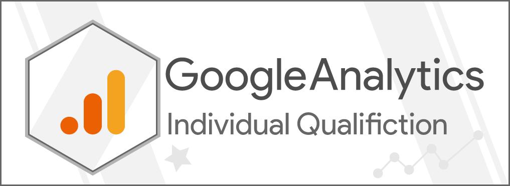 Google-A-Cert