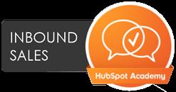 Inboundd_sales_certified_for_Hubspot_site_page_TRANSPARENT_no_logo