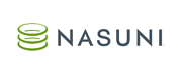 NasuniHomepageLogo