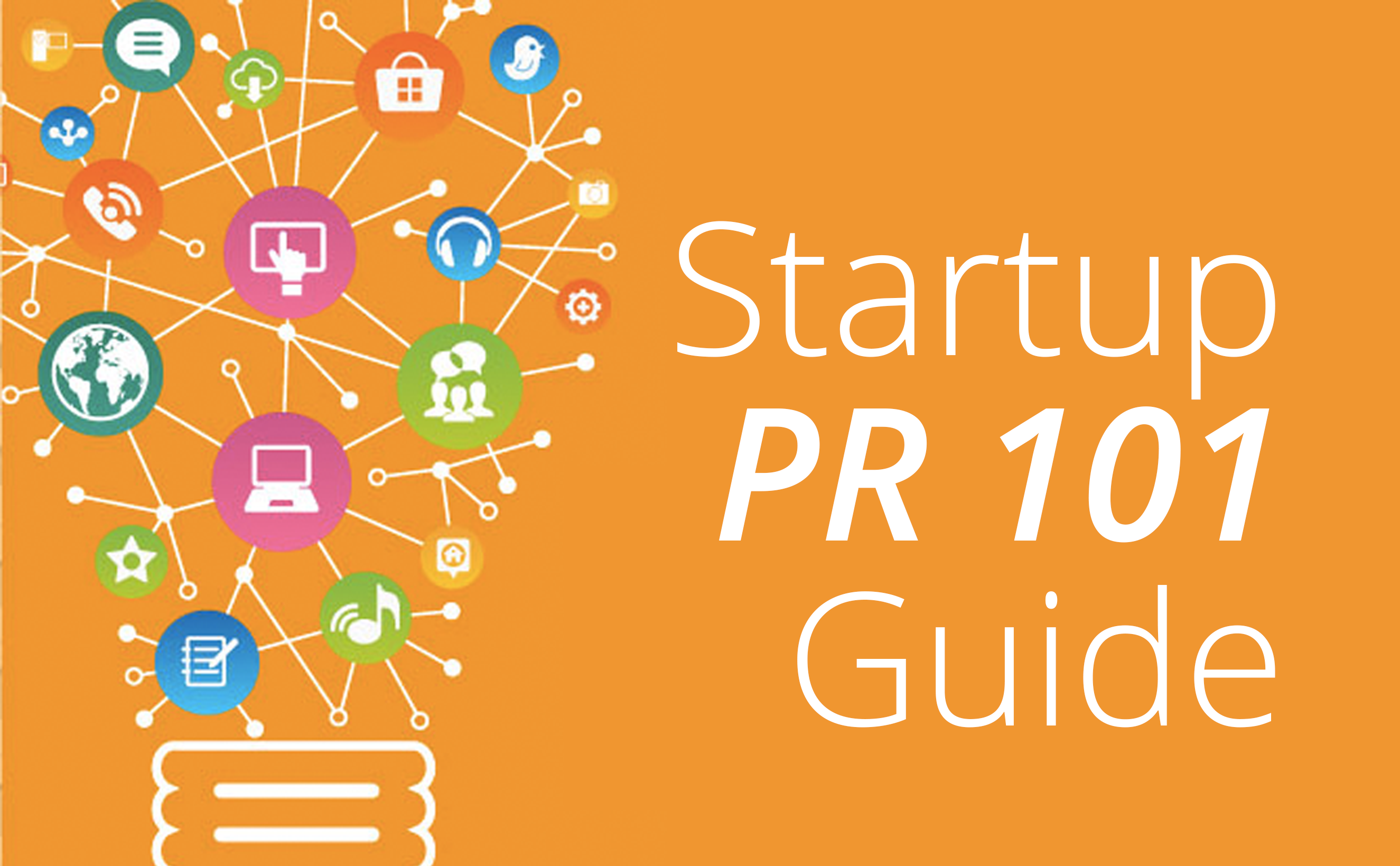 StartupPREbook101.png
