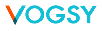 VOGSY_Color-Logo
