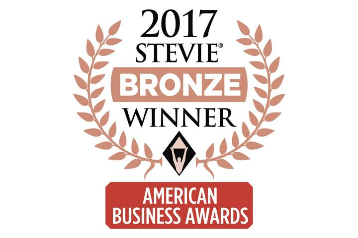 Website-aba17_bronze_winner.png