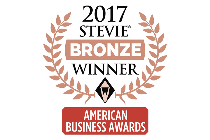 Website-aba17_bronze_winner.png