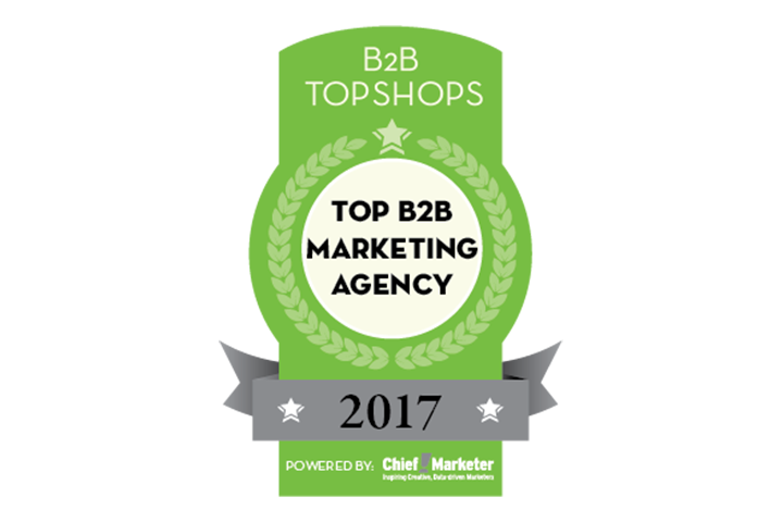 WebsiteB2BTopShops2017.png