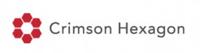 crimson-hexagon-588567-edited.png