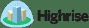 highrise_logo.png