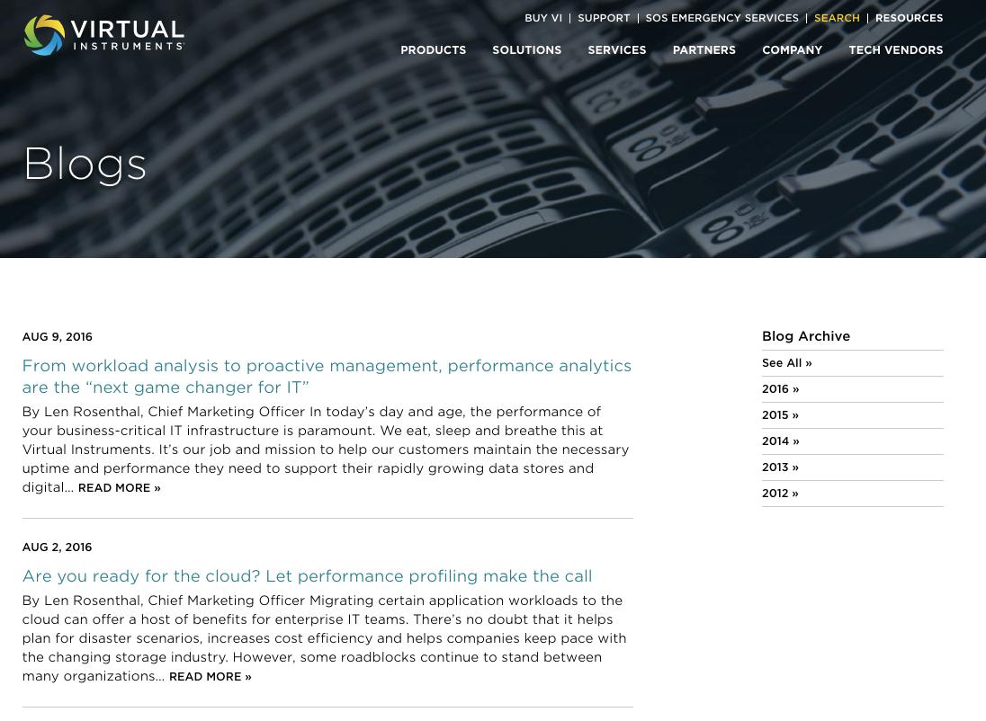 VirtualInstruments1.png