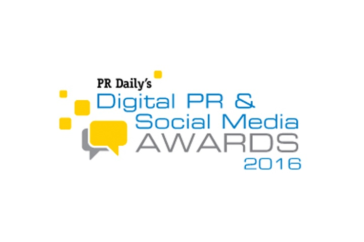 digitalpr2016.jpg