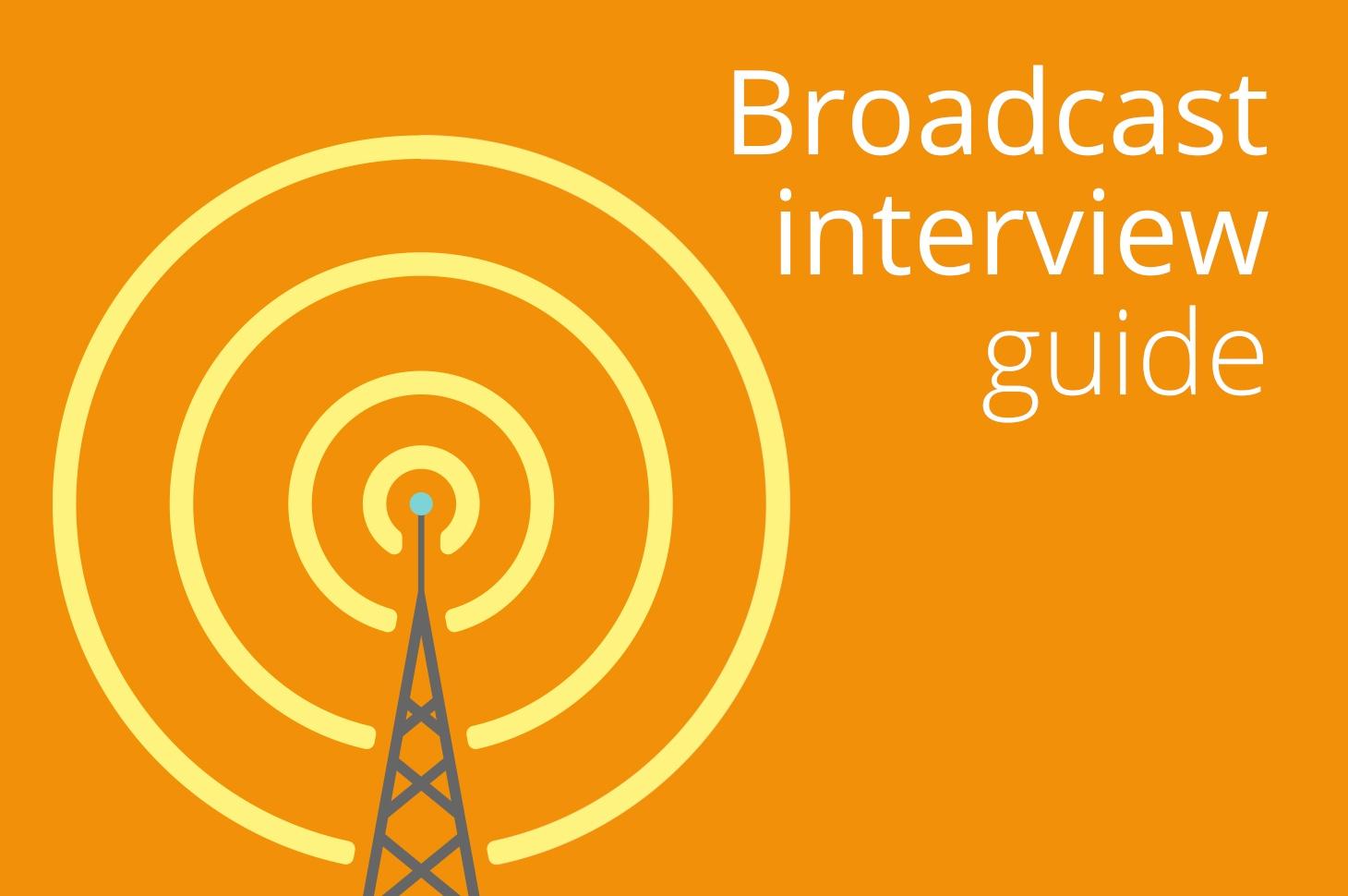 BroadcastInterview.jpg