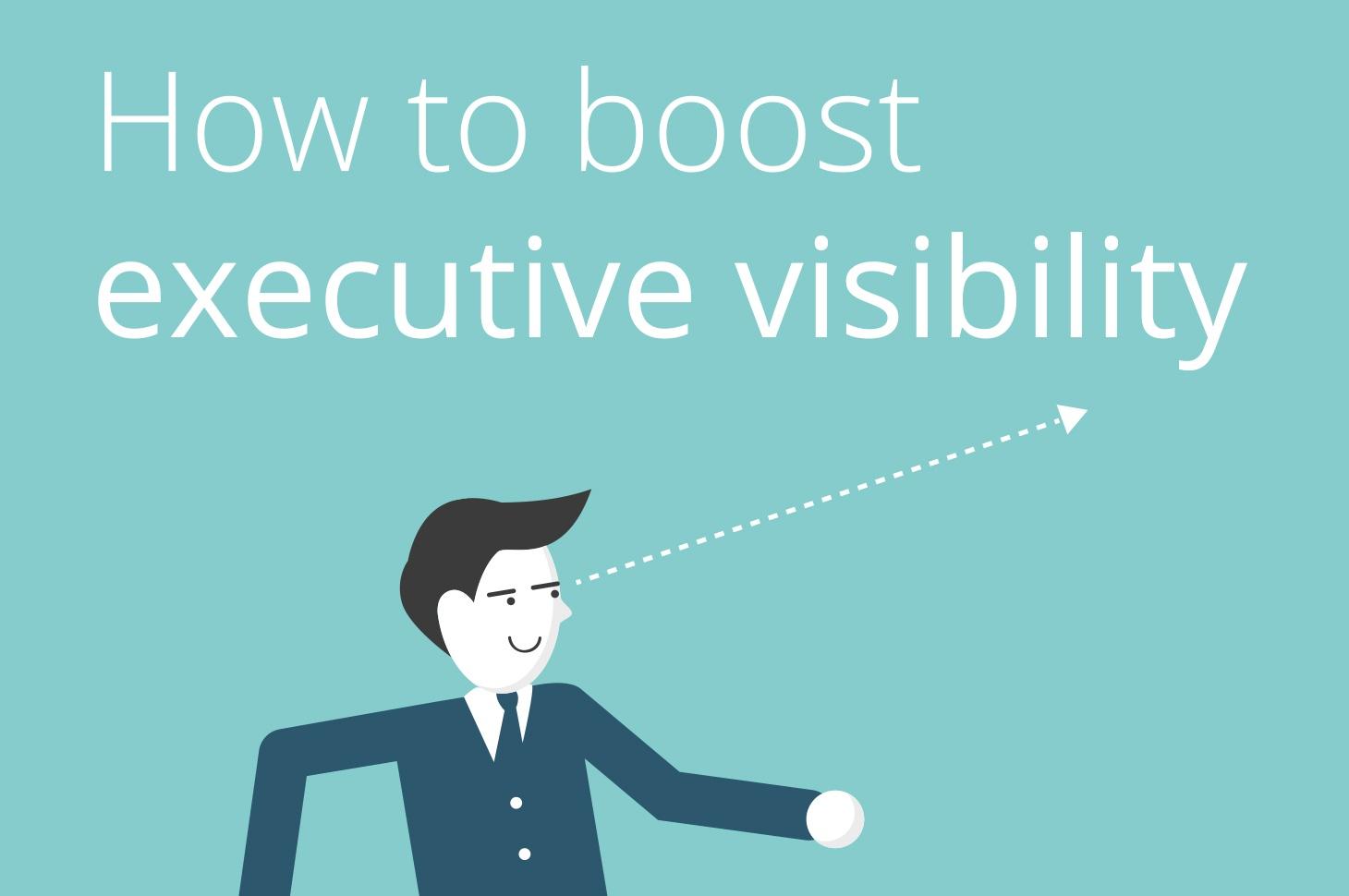 ExecutiveVisibility.jpg