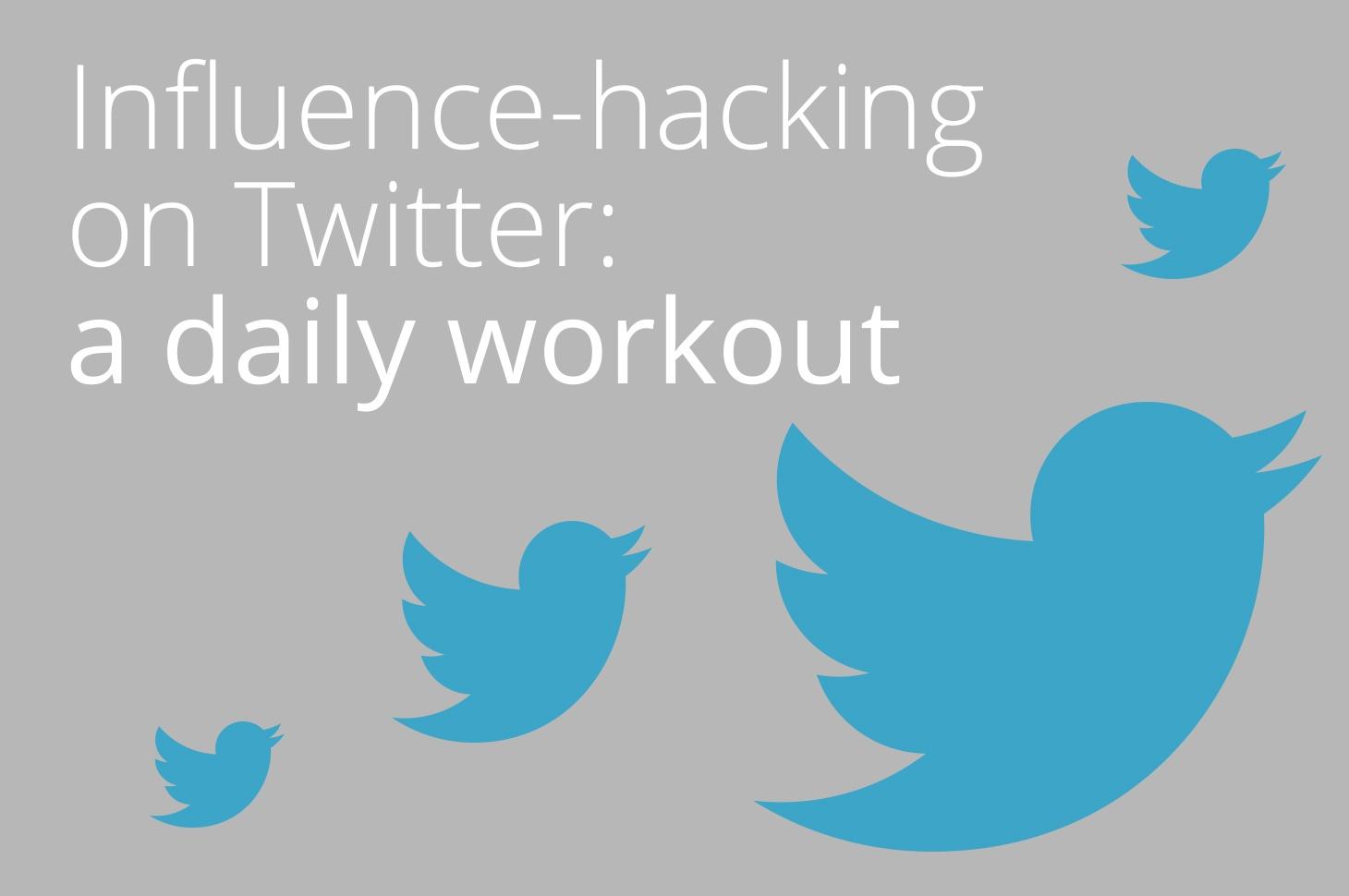 InfluenceHackingTwitter.jpg