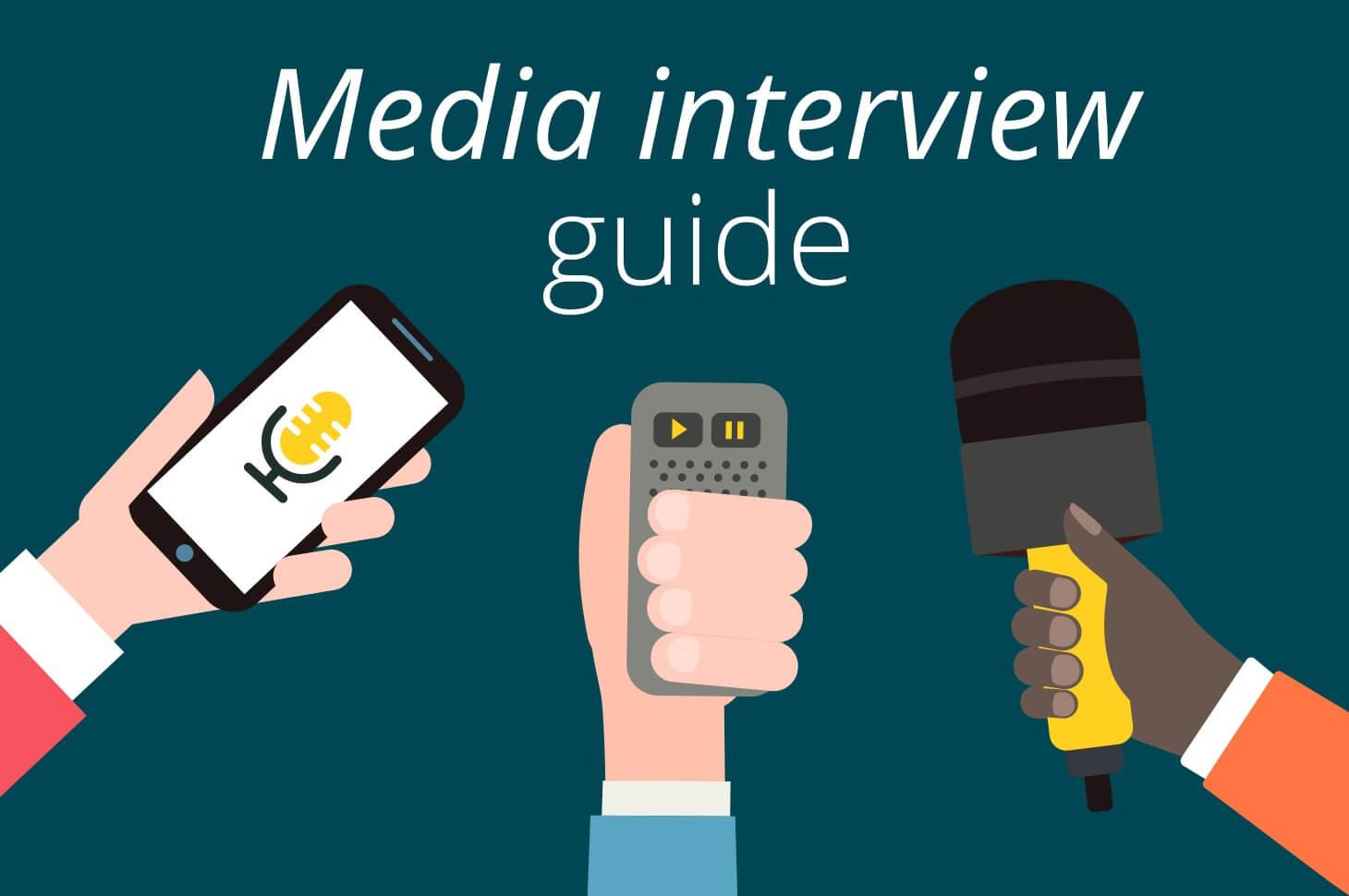 MediaInterviews.jpg