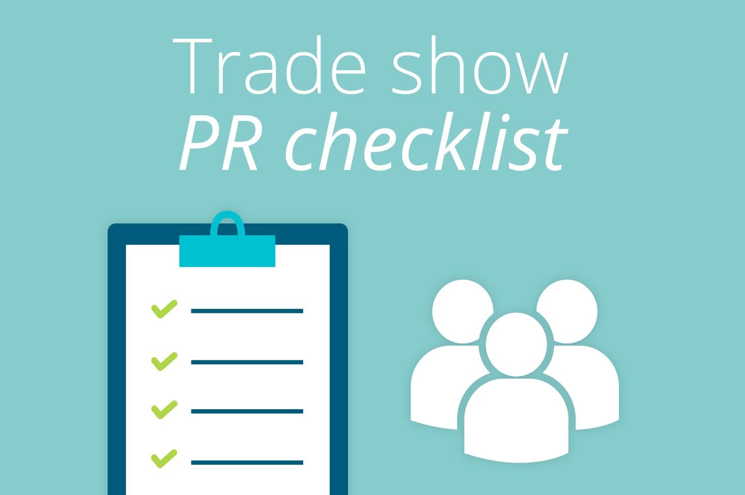TradeShowsPR.jpg