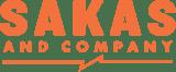 sakas-and-company-logo.png