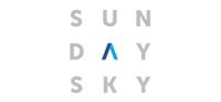 sunday_sky-506158-edited.png