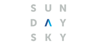 sunday_sky-506158-edited.png