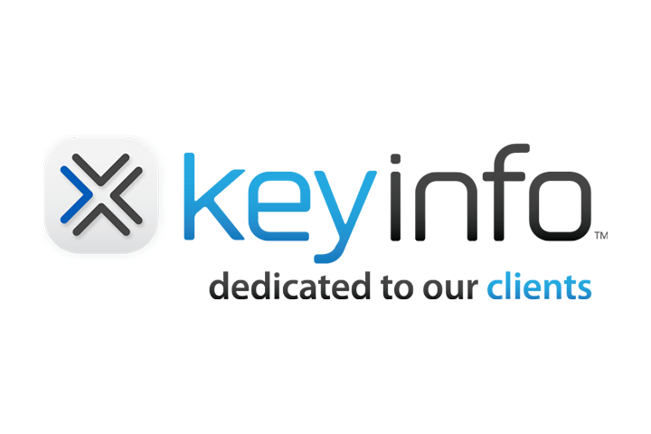 KeyInfo