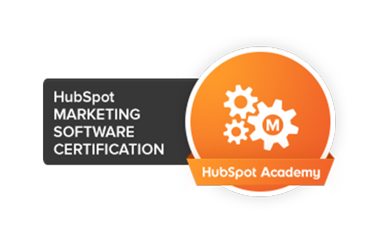 RSHubspotCertification.png