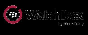 WatchDoxLogo.png