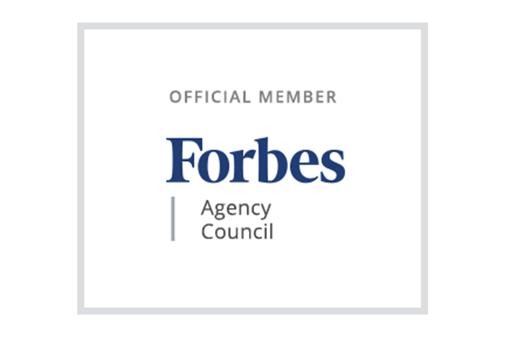 forbes-agency-council.png