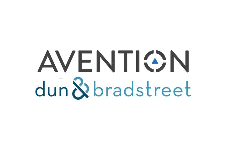 Avention Dun & Bradstreet