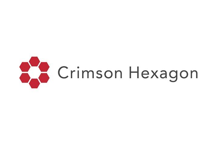 crimsonhexagon2x.jpg