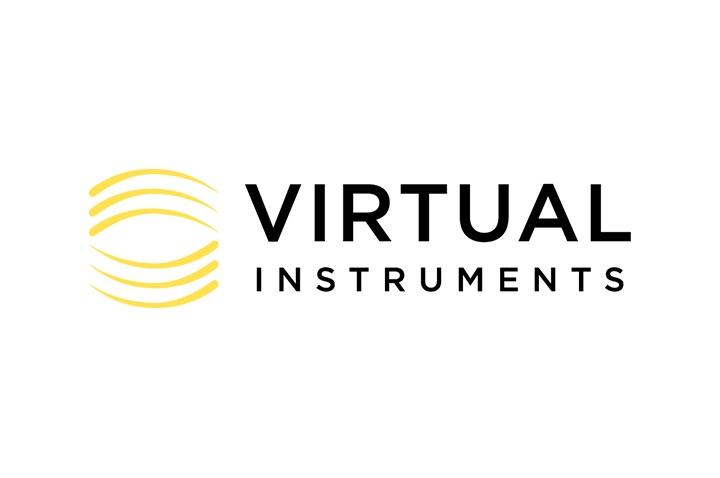 virtualinstruments2x.jpg