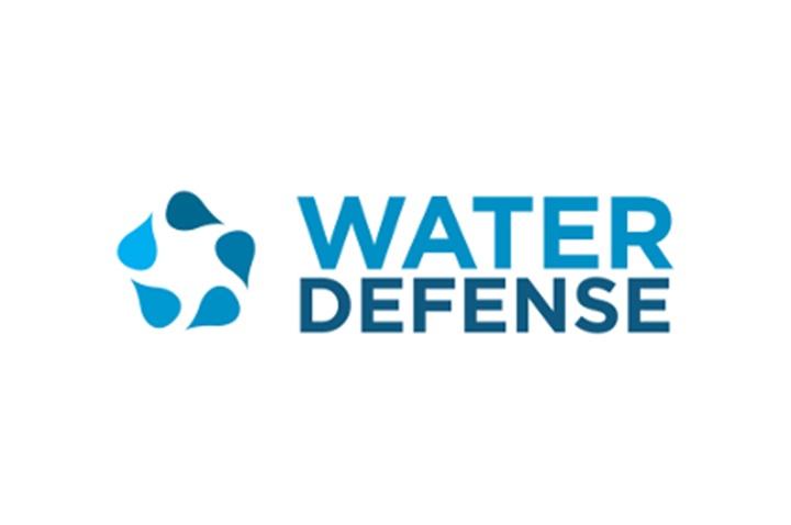 waterdefense2x.jpg