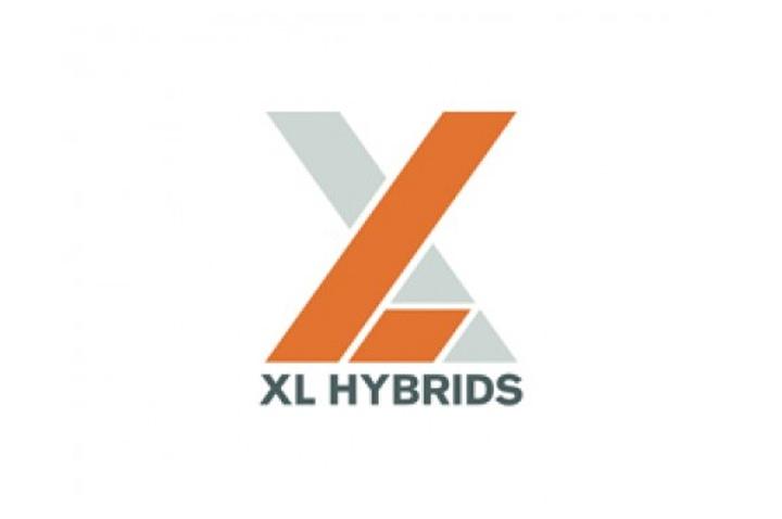 xlhybrids2x.jpg