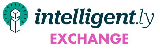 intelligentlyexchange.png